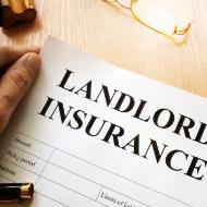 Landlord Insurance.jpg